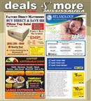 Deals South Sept 2011