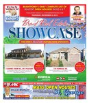 Brant News Real Estate Showcase - 06/12/2012