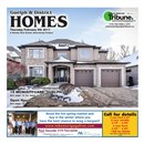 Guelph Homes Feb 9 2017