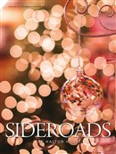 Sideroads Winter 2015