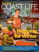 Coast Life - Winter 2016-17