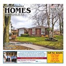 Guelph Homes Dec 8 2016
