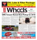 Wheels West Sept 15 2016