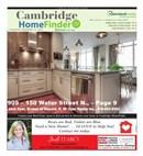 Cambridge Homefinder Feb 15
