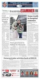 Bracebridge Examiner -mar13 2013