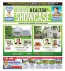 Brant News Real Estate Showcase - 08/07/2015