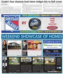 FridayShowcaseHomes Jan 6