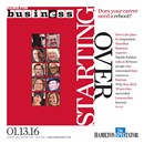 Hamilton Business January 2016
