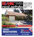 Remax Homes August 6