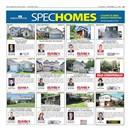 Spec Homes Sept26
