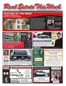 Real Estate This Week March 6 2013