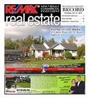 Remax Homes October 27