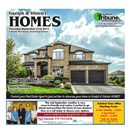 Guelph Tribune Homes Sept 21