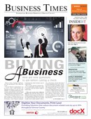 Business Times Dec 2014