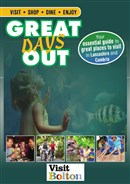 Great Days Out 2016
