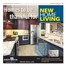 New Home Living Oct10
