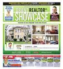 Brant News Realtor Showcase - 27/04/2016