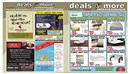 Deals And More - South - November 2011