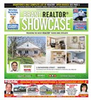 Brant News Realtor Showcase - 04/05/2016
