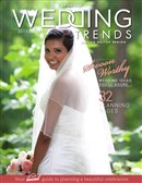 2014 WeddingTrends