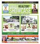 Brant News Realtor Showcase - 15/07/2015