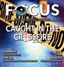 FocusV2I2