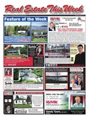 Real Estate This Week April 24 2013