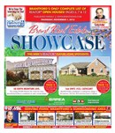 Brant News Real Estate Showcase - 31/10/2012