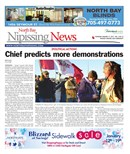 North Bay Nipissing News January 17 2013