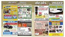 Deals And More - North - February 2012