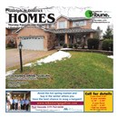 Guelph Homes Feb 16 2017