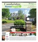 Cambridge Homefinder June 22
