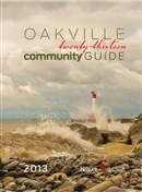 Communnity Guide 2013