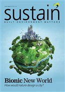 Sustain Sept Oct 2011