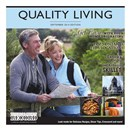 Quality Living September 2014