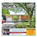 Guelph Homes Sept 1 2016