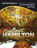 HCN Community Guide 2015/16