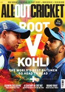 All Out Cricket 146
