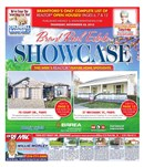 Brant News Real Estate Showcase - 22/11/2012