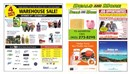 Mississauga Deals and More South Oct 19