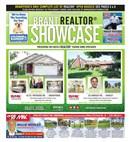 Brant News Realtor Showcase - 23/07/2015