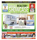 Brant News Realtor Showcase - 09/03/2016