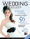 Wedding Dreams 2011
