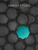 Innovators 2015