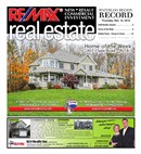 Remax Homes November 10