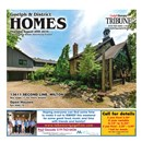 Guelph Homes Aug 25
