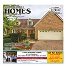 Guelph Homes June 9