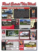 Real Estate This Week December 5 2012