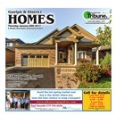 Guelph Homes Jan 26 2017