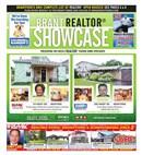 Brant News Realtor Showcase - 27/08/2015